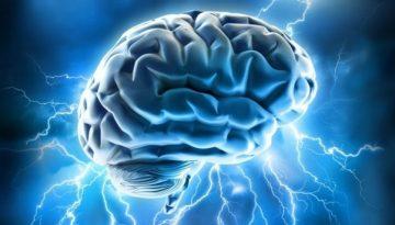 brain-injury-via-flickr-allen-ajifo-2