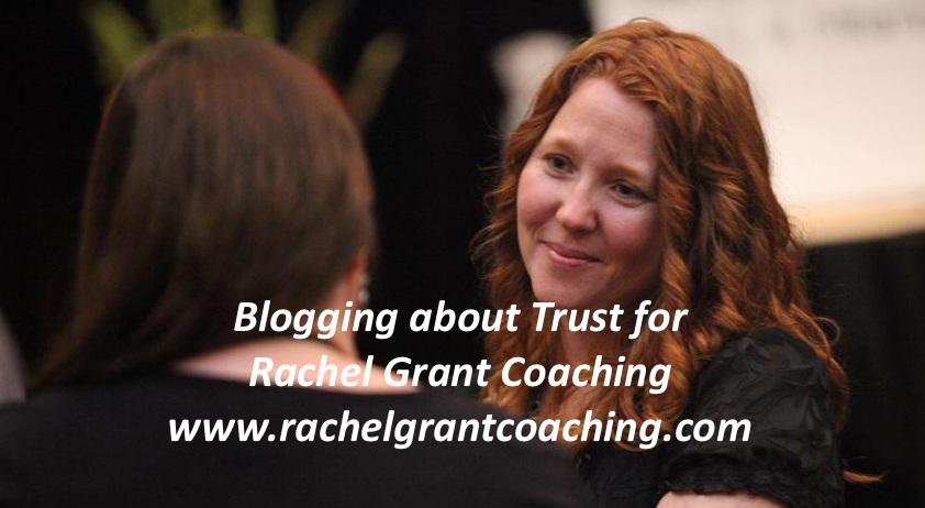Rachel Grant Coaching